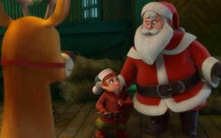 Новогодние загадки для детей и взрослых смешные. Идеи для творчества и рукоделия