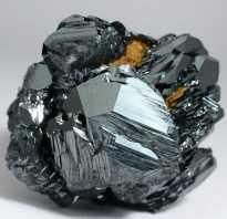Свойства и значение камня кровавик. Магические и лечебные свойства камня гематит