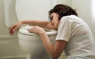 Токсикоз: признаки, причины, лечение. Основные отличия отравления от токсикоза при беременности
