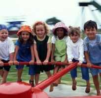 Закаливающие мероприятия для детей в детском саду. Закаливание детей в детском саду
