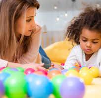 Не хочу в детский сад! А что скажет психолог? Если малыш боится ходить: советы родителям