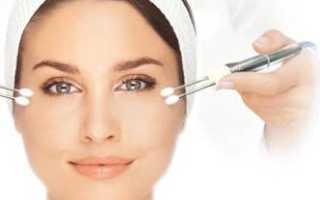 Микротоки в косметологии. Микротоки в косметологии: отзывы о процедуре и противопоказания