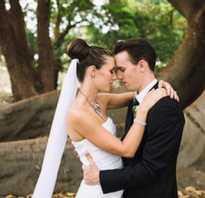 К чему снится свадьба если уже замужем. Толкование снов: к чему снится свадьба