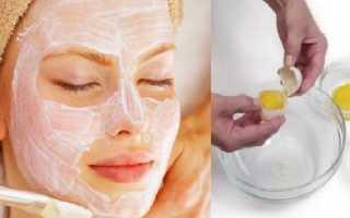 Можно ли применять глицерин для лица. Маска из меда и глицерина. Маска с медом