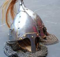 Шлем из бумаги своими руками схема. Подручными средствами: делаем богатырский шлем