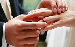 Аффирмации на любовь мужчины и скорое замужество. Аффирмации для любви и счастливого брака