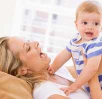 Новорожденный часто плачет. Как распознать отказ от груди? Самая сложная степень адаптации