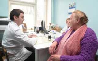 Категории медработников имеющие право на льготную пенсию. Льготная пенсия медицинским работникам