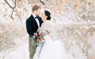 Свадьба зимой идеи проведения. Стильные идеи для зимней свадьбы или пятьдесят оттенков белого