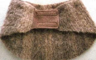 Мастер- класс «изготовление пояса». Технология плетения русских поясов Плетение дёрганьем