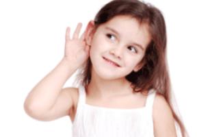 Как говорить с детьми, чтобы они учились. Как говорить с ребенком, чтобы он вас слышал и слушал