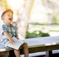 5 избалованных детей. Избалованный ребенок. Вам бывает стыдно за своего ребенка