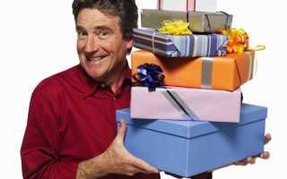 Как организовать праздник в честь дня рождения. Общие поздравления с Днём рождения