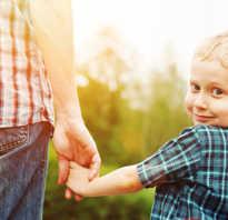 Статусы про маленького сына красивые. Красивые высказывания и короткие фразы про сына