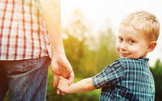 Статусы про сына красивые. Слова благодарности сыну от матери — своими словами