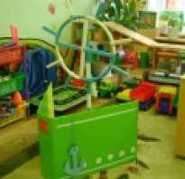 Конкурсы для детей в саду. Игры и конкурсы для детей. Самый лучший детский сад