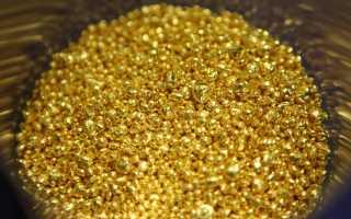Имеет ли запах золото. Физические и химические свойства золота, проба золота Имеет ли золото запах