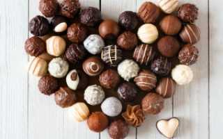 Цветы из конфет сердце. Сердце из конфет. Объемное сердце из конфет своими руками