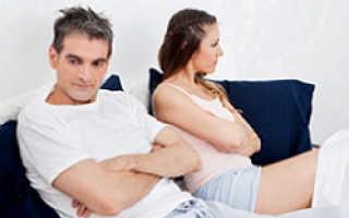 Как понять мужчину — главные правила. Психология мужчин: Как понять мужчину и его поведение