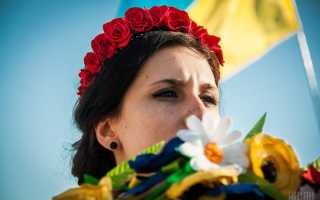Именины Натальи: история и традиции праздника. Поздравления наталье с днем рождения и именинами
