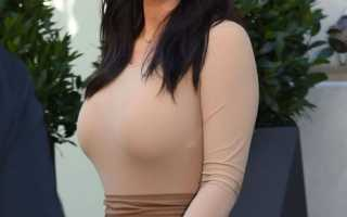 Самая женственная фигура – узкая талия, широкие бёдра. Узкая талия – широкие бедра