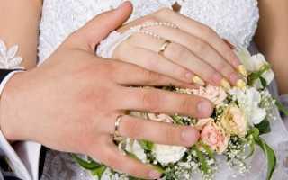 Современный выкуп невесты. Смешной и современный сценарий выкупа невесты: оригинальные сценарии