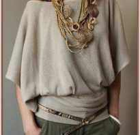 Блузки для начинающих простые выкройки своими руками. Выкройка классической блузы