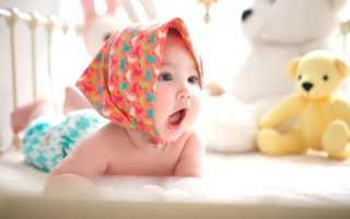 Обучение ребенка в 4 месяца. Что надо знать родителям о четырёхмесячном ребёнке