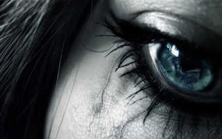 Очень грустные статусы со смыслом, трогающие до слез! Статусы про любовь до слез