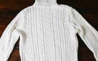 Сшить из свитера. Свитер из старых свитеров: идеи, рекомендации. Новая жизнь старого свитера
