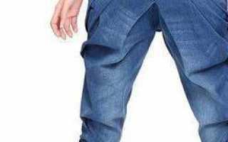 Можно носить бриджи. С чем носить бриджи джинсовые? С чем носить трикотажные женские бриджи