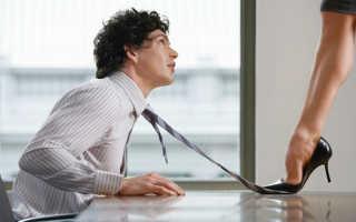 Предупредить мужскую измену в семье: практические советы. Можно ли удержать мужчину постелью