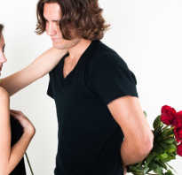 Бывший муж хочет вернуться: как себя вести? Как понять что бывший муж еще любит