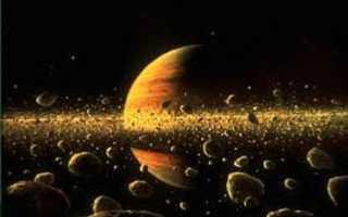 Как называются кольца вокруг планет. Планеты с кольцами. Как называется планета с кольцами