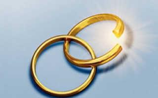 Как сохранить семью? Почему люди разводятся. Причины развода в исковом заявлении