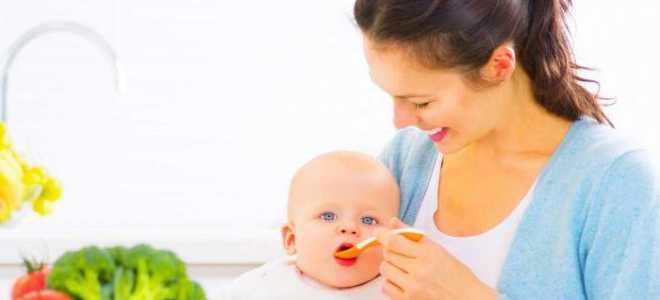 Смесь детская с рождения рейтинг. Из чего кормить? Когда смеси – единственный выход