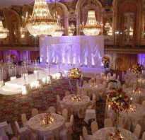 Театрализованное поздравление на свадьбу. Сценарии свадьбы. Сценки для свадьбы