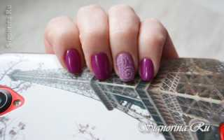 Ногти бархатный песок как делать узор. Маникюр бархатный шеллак: особенности нанесения и дизайна