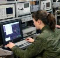 Контракт для девушек в армии. Военная служба по контракту для женщин: требования