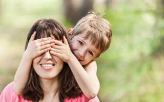 Статусы про взрослого сына красивые короткие. Короткие статусы о любимом сыне