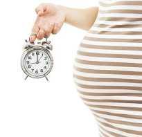 Как вычислить когда забеременела. Как узнать срок беременности, точный и правильный