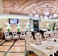 Коттеджи для проведения свадьбы. Залы торжеств для свадьбы Дом свадебных торжеств