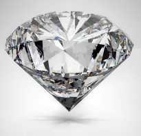 Алмазный век грядет: Синтетические алмазы. Что представляет собой искусственный бриллиант