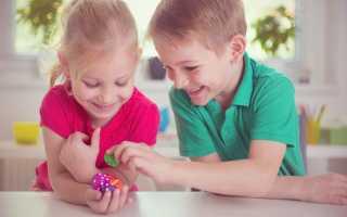 Как научить ребенка считать до 100 примеры. Пробуем считать в уме. Обучаем счету быстро и легко