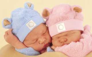 Кто же будет мальчик или девочка. Как узнать кто родится, мальчик или девочка