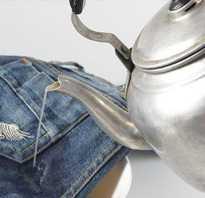Как оторвать жвачку от одежды. Как быстро удалить жевательную резинку с одежды