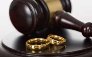 Фиктивный развод как способ решения проблем. Что такое фиктивный развод и чем он может обернуться