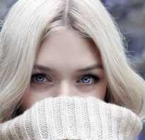 Чем покрасить волосы в блонд. Краска для волос блонд: подбираем варианты без желтизны