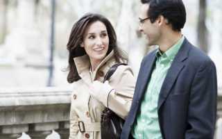 Как привлечь внимание парня или мужчины, который нравится? Как привлечь внимание окружающих к себе
