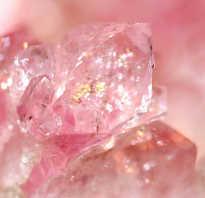 Розовый кварц какому знаку зодиака. Камень Розовый кварц – магические свойства